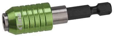 Product image BIT HOLDER MAGNET 60MM