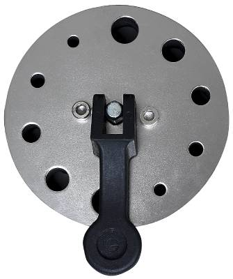 Product image COOLING JIG FOR HOLESAW
