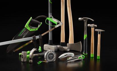 Håndverktøy